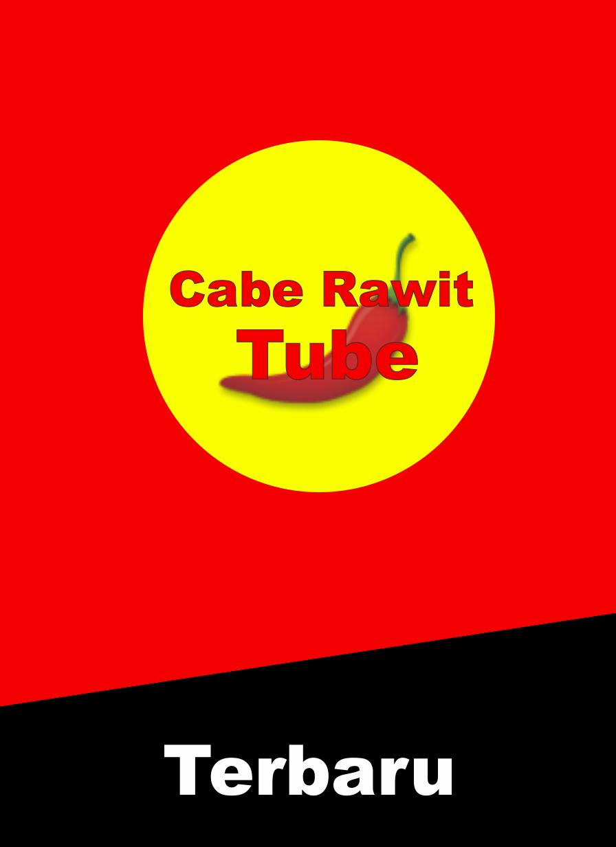 Cabe Rawit Tube Terbaru For Android Apk Download