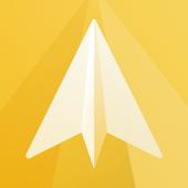 Yoga VPN icon