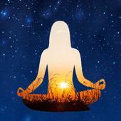 Yoga y Mindfulness, Meditación guiada en español icône