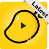 ikon Mango Live : Latest Version