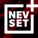 NEVSET : OnePlus & Never Settle Wallpapers