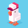 Crossy Road-icoon