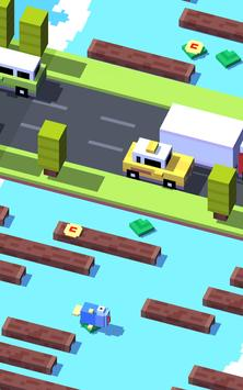 Crossy Road screenshot 19