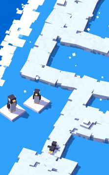 Crossy Road screenshot 12