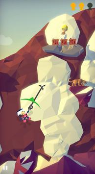 Hang Line screenshot 23
