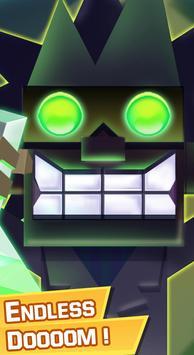 Rooms of Doom - Minion Madness screenshot 18