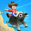 Rodeo Stampede: Sky Zoo Safari-icoon