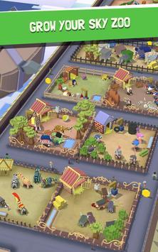 Rodeo Stampede: Sky Zoo Safari screenshot 10