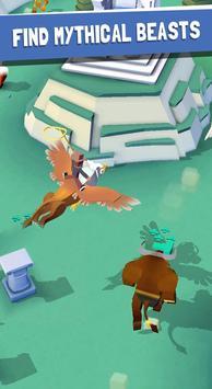 Rodeo Stampede: Sky Zoo Safari screenshot 18