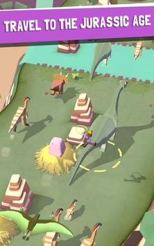 Rodeo Stampede: Sky Zoo Safari screenshot 8