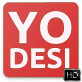 New Yodesi TV Shows : Free Serials Tips icon