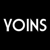 YOINS-fashion clothing-your wardrobe icon