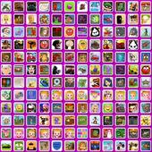 YooB For Girls icon