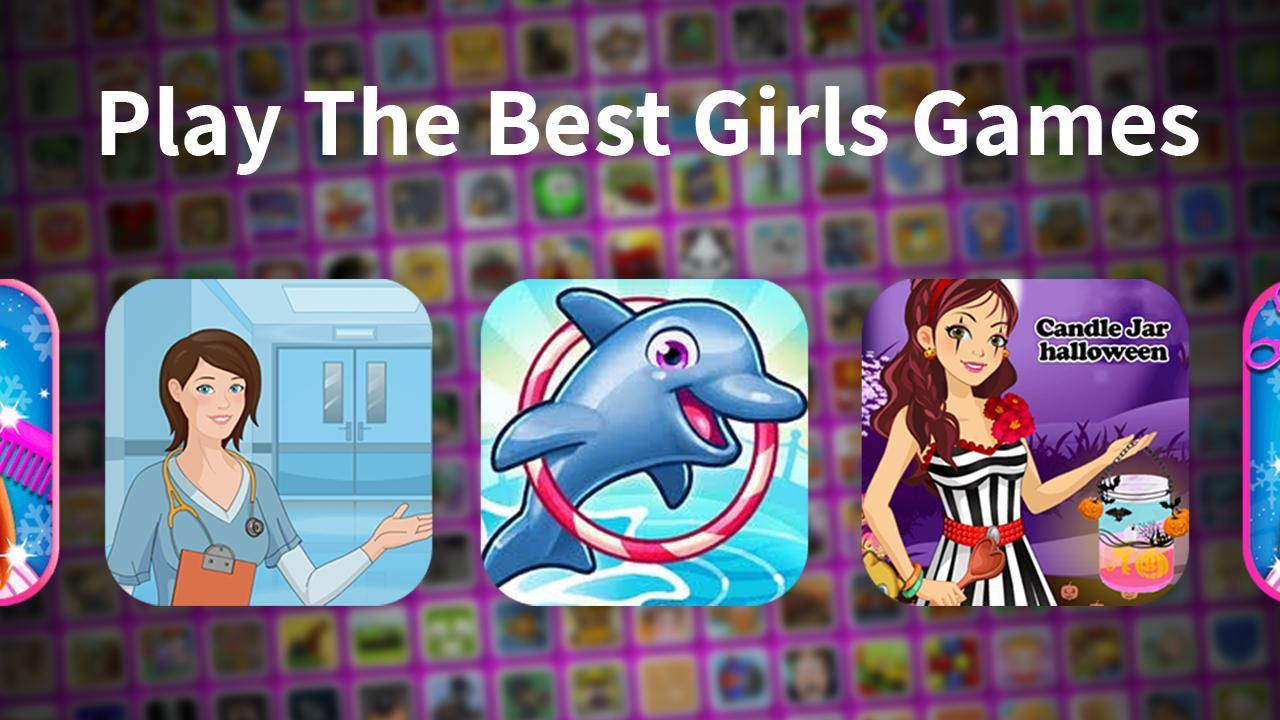 Yoob For Girls For Android Apk Download