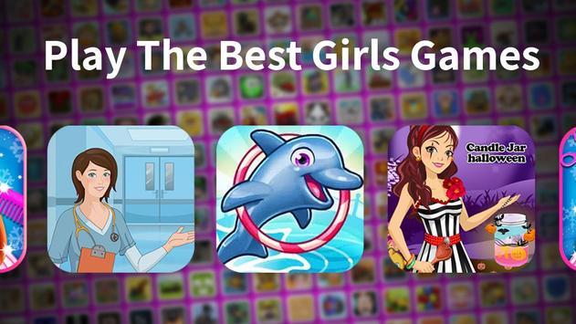 YooB For Girls screenshot 5