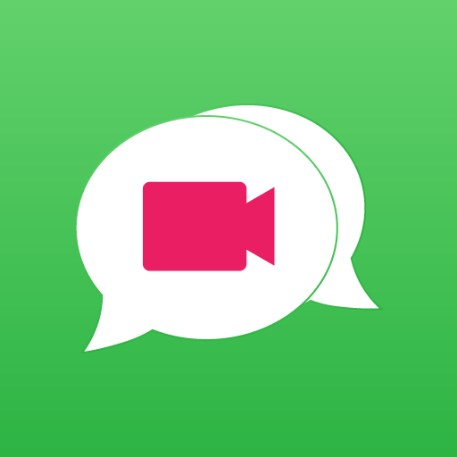 Chat Story Maker - text story