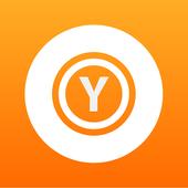 YooLotto icon