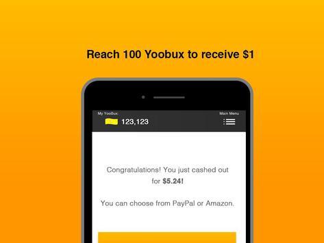 YooLotto screenshot 14