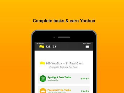 YooLotto screenshot 11