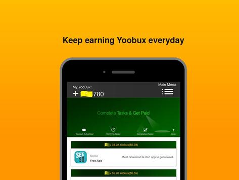 YooLotto screenshot 12