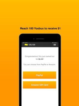 YooLotto screenshot 8