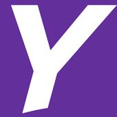 Yoolp icon