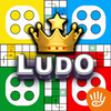 Ludo All Star-icoon