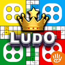 Ludo All Star - Play Real Ludo Game & Board Game APK