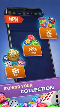 Ludo All Star screenshot 11