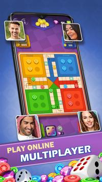 Ludo All Star screenshot 12