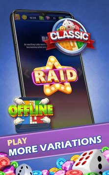 Ludo All Star screenshot 1