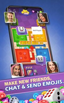 Ludo All Star screenshot 2