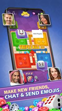 Ludo All Star screenshot 8