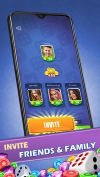 Ludo All Star imagem de tela 16