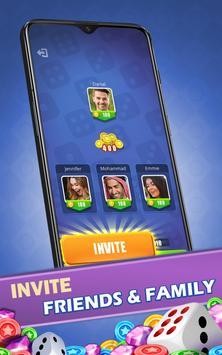 Ludo All Star imagem de tela 4