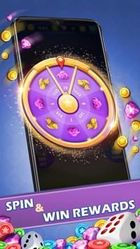 Ludo All Star imagem de tela 9