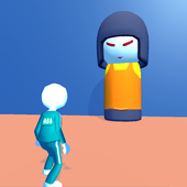456: Survival game иконка