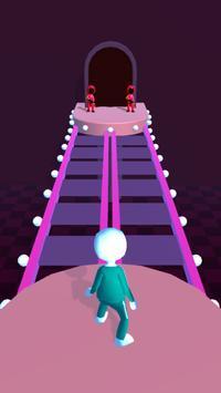 456: Survival game скриншот 9