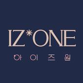 IZONE GALLERY*IZ: 2021 Photos for WIZONE-icoon