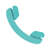 International Calling App - Yolla icon