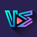 Vskit - Record your wonderful life APK