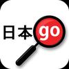 Yomiwa 图标