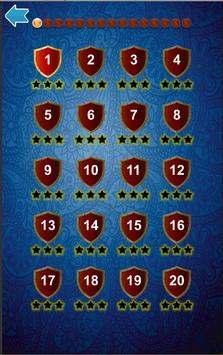 Solitaire FreeCell screenshot 12