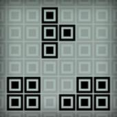 Classic Blocks icon
