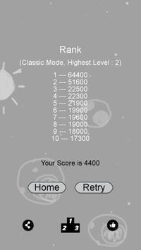 Classic Blocks screenshot 3