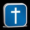 Bible+Diary-icoon
