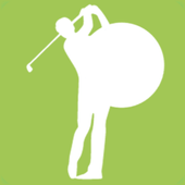 Golf Swing Viewer -Analyze your golf swing easily! icon