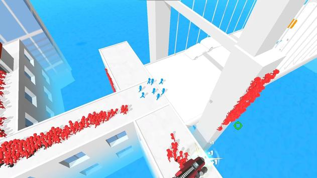 Z Escape screenshot 13