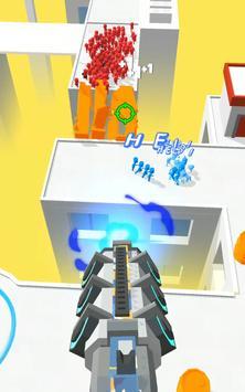 Z Escape screenshot 17