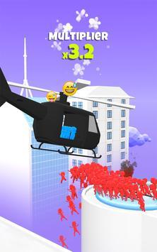 Z Escape screenshot 20